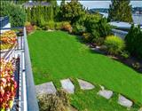 Primary Listing Image for MLS#: 1112818