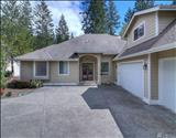 Primary Listing Image for MLS#: 1115218