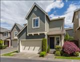 Primary Listing Image for MLS#: 1122718