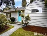 Primary Listing Image for MLS#: 1126318