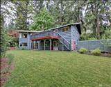 Primary Listing Image for MLS#: 1128218