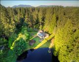 Primary Listing Image for MLS#: 1131318