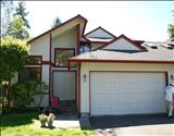 Primary Listing Image for MLS#: 1132818