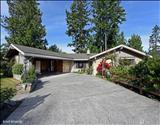 Primary Listing Image for MLS#: 1134118