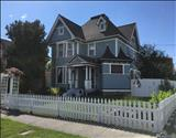 Primary Listing Image for MLS#: 1138718