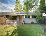 Primary Listing Image for MLS#: 1141718