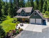 Primary Listing Image for MLS#: 1150618