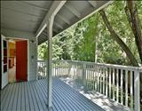 Primary Listing Image for MLS#: 1157018