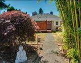 Primary Listing Image for MLS#: 1160918