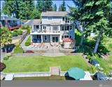 Primary Listing Image for MLS#: 1163218