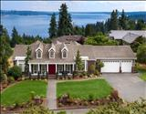 Primary Listing Image for MLS#: 1164918