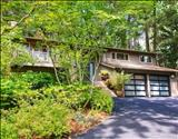 Primary Listing Image for MLS#: 1176118