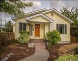 Primary Listing Image for MLS#: 1178518