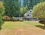 Primary Listing Image for MLS#: 1179518