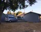 Primary Listing Image for MLS#: 1181418