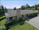 Primary Listing Image for MLS#: 1184818
