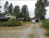 Primary Listing Image for MLS#: 1186818
