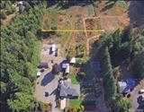 Primary Listing Image for MLS#: 1193918