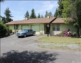 Primary Listing Image for MLS#: 1196018