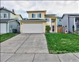 Primary Listing Image for MLS#: 1204718