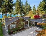 Primary Listing Image for MLS#: 1208118