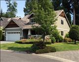 Primary Listing Image for MLS#: 1217718