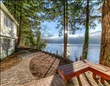 Primary Listing Image for MLS#: 1220918