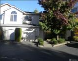 Primary Listing Image for MLS#: 1221018