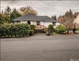 Primary Listing Image for MLS#: 1231818