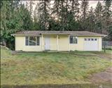 Primary Listing Image for MLS#: 1234318