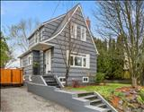 Primary Listing Image for MLS#: 1236318