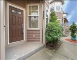 Primary Listing Image for MLS#: 1239718