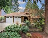 Primary Listing Image for MLS#: 1245918