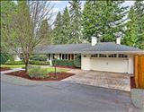Primary Listing Image for MLS#: 1246918