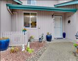 Primary Listing Image for MLS#: 1250418