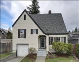 Primary Listing Image for MLS#: 1253118