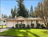 Primary Listing Image for MLS#: 1254418