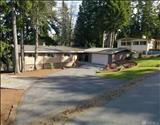 Primary Listing Image for MLS#: 1256118