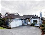 Primary Listing Image for MLS#: 1257218