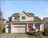 Primary Listing Image for MLS#: 1259718