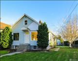 Primary Listing Image for MLS#: 1276218
