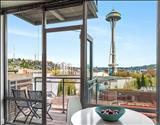 Primary Listing Image for MLS#: 1279418