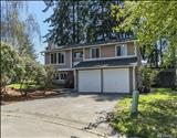 Primary Listing Image for MLS#: 1280918