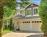 Primary Listing Image for MLS#: 1284018