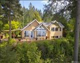 Primary Listing Image for MLS#: 1285818
