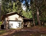 Primary Listing Image for MLS#: 1290018