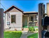 Primary Listing Image for MLS#: 1291118
