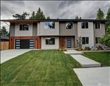 Primary Listing Image for MLS#: 1292318