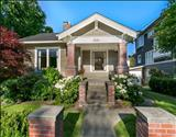 Primary Listing Image for MLS#: 1293518