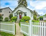 Primary Listing Image for MLS#: 1297218